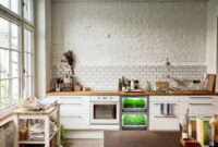 What Should Be Kitchen Design In 2022 5