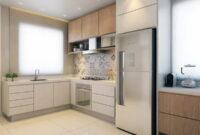 trends colors 2021 2022 paint kitchen ideas 0