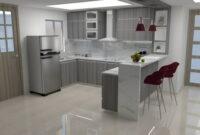 trends colors 2021 2022 paint kitchen ideas 1.1