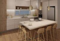 trends colors 2021 2022 paint kitchen ideas 2.1