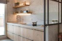 trends colors 2021 2022 paint kitchen ideas 3.0