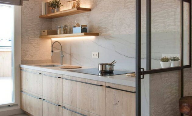 What is the best color to paint a kitchen? Trends 2021-2022