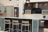 trends colors 2021 2022 paint kitchen ideas 4.0