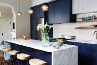 trends colors 2021 2022 paint kitchen ideas 5.0