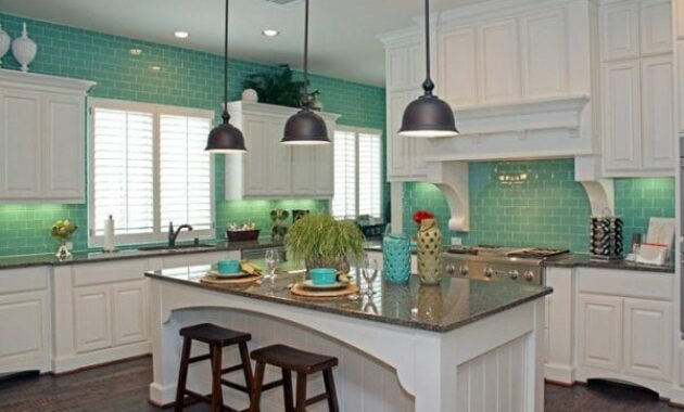 Kitchen Trends 2022-2023: classic and modern
