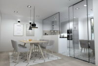 ideas kitchen trends 2022 1