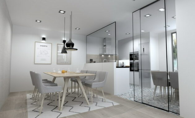 Kitchen trends 2022: 10 ideas to inspire you