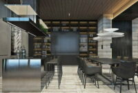 New Ideas for Kitchen Designs 2022 0