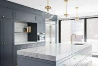 New Ideas for Kitchen Designs 2022 1
