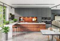 New Ideas for Kitchen Designs 2022 3