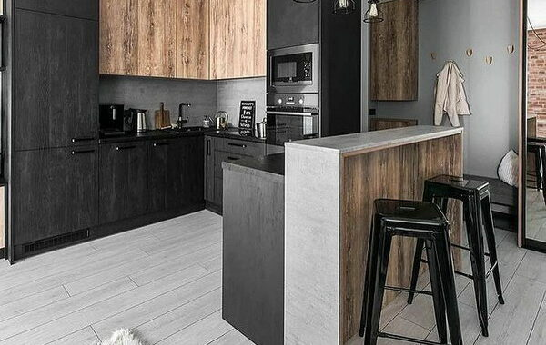 Kitchen Design Trends That Will Be Relevant In 2022
