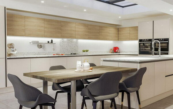 Hottest Kitchen Design Trends 2022 And Ideas For The Coming Year