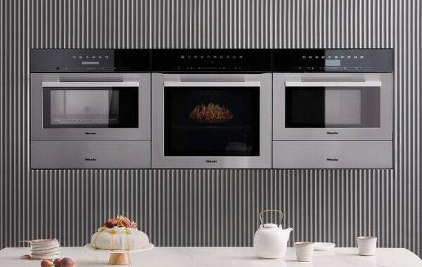 Best Kitchen Trends For 2022