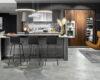 Trendy Kitchens 2022 - Latest Kitchen Trends