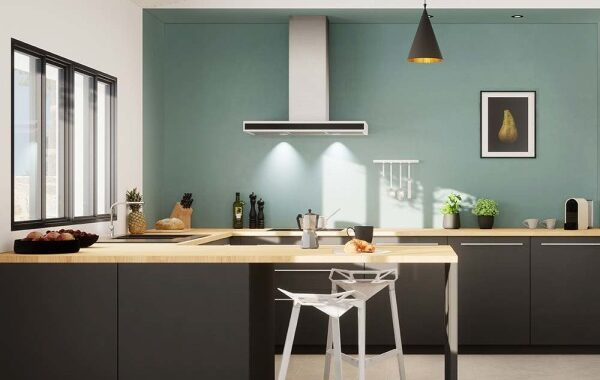 Kitchen Trends: 8 Decorating Ideas To Adopt In 2023