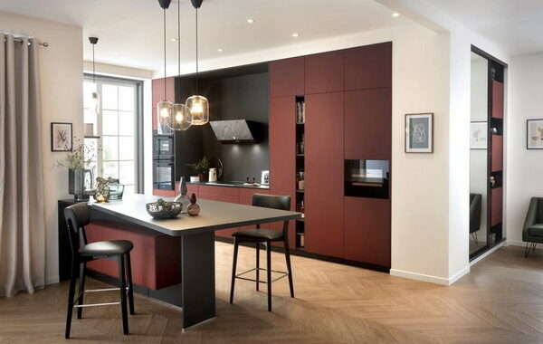 Most Important Kitchen Trends For 2023